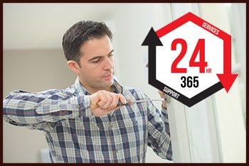 Usa Locksmith Service Dumont, NJ 201-402-2688